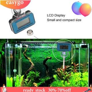 Fish & Aquariums Pet Supplies Algae Practical Glass Cleaner Floating Magnetic Brush Fish Tank Aquarium Scraper Lustrous Surface