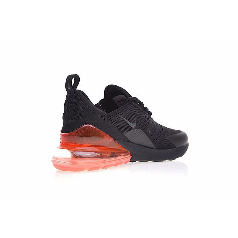 Original Nike Air Max 270 Running Shoes MenWomen Sneakers Size 40 47(#15)