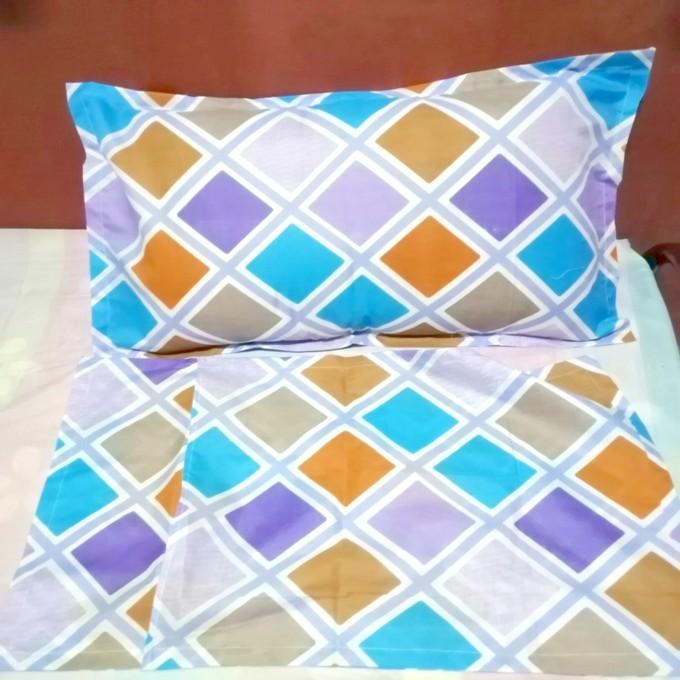 Sarung Bantal Pillow Case Murah