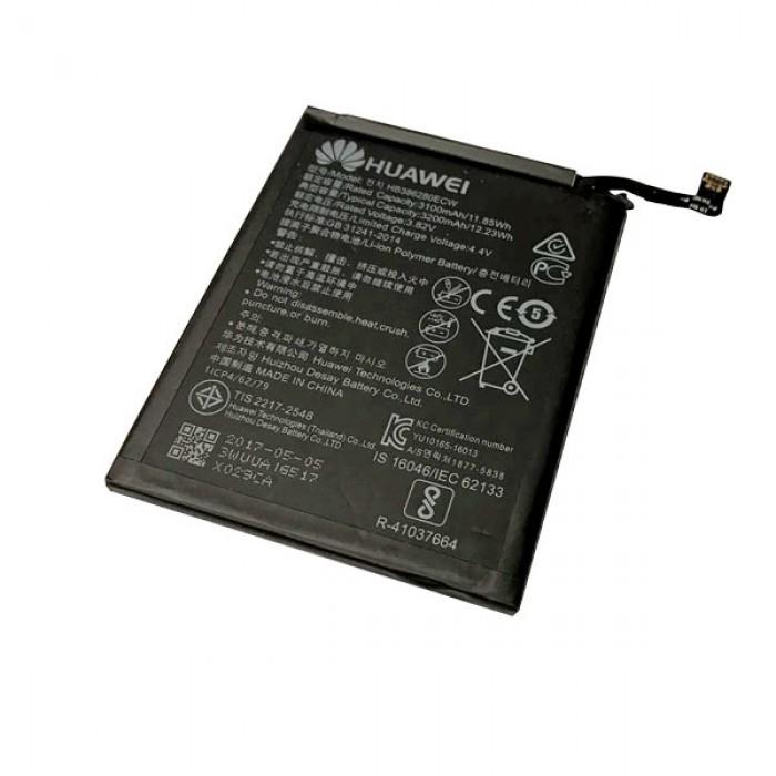 READY STOCK !! Huawei P10 P10 LITE P10 PLUS Battery Original Quality Import