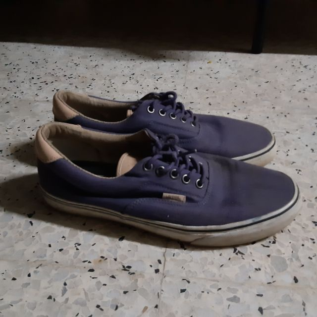 vans off the wall shoes for men