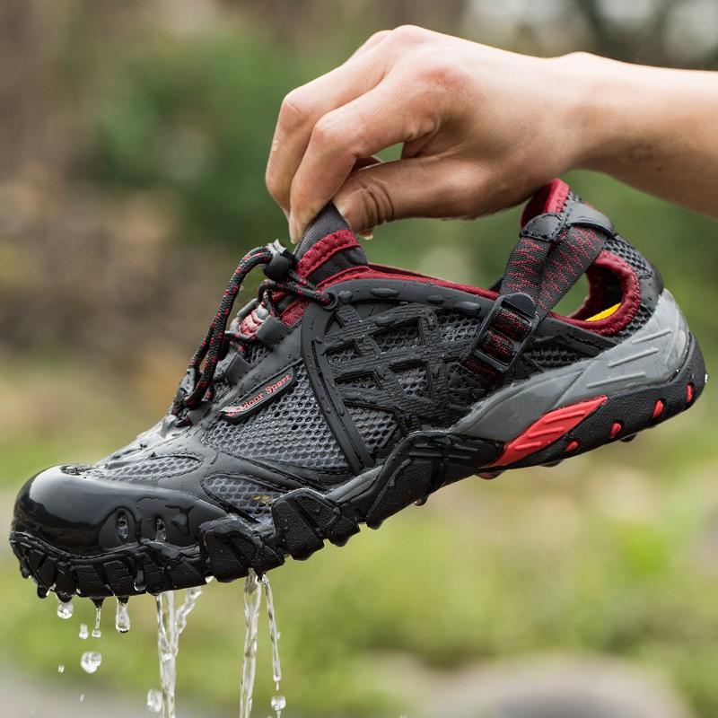e635aa26096a Sport Shoes