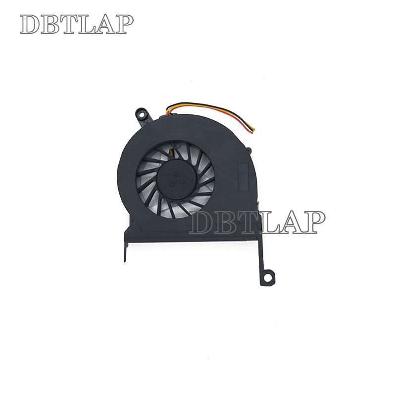 GENUINE New for Acer Aspire 4738ZG 4738 4738G 4739 cooler cooling fan heatsink