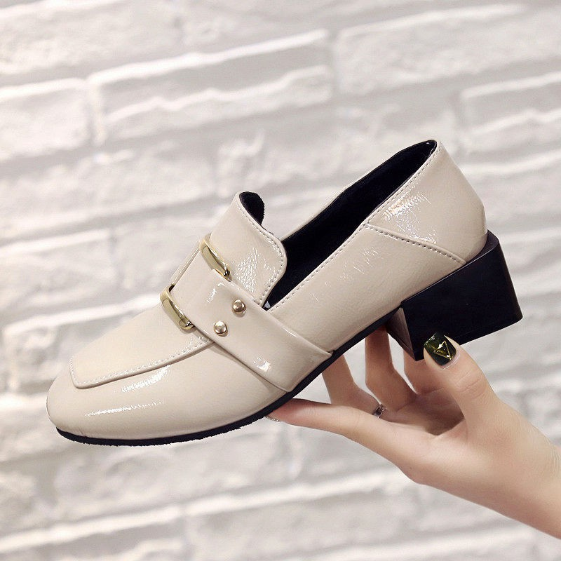 XUEXUE Womens Shoes PU Summer Comfort Sandals//Slippers /& Flip-Flops Breathable Walking Shoes Hollow-Out Fashion Office /& Career Dress Party /& Evening /& Career Dress Platform Shoes