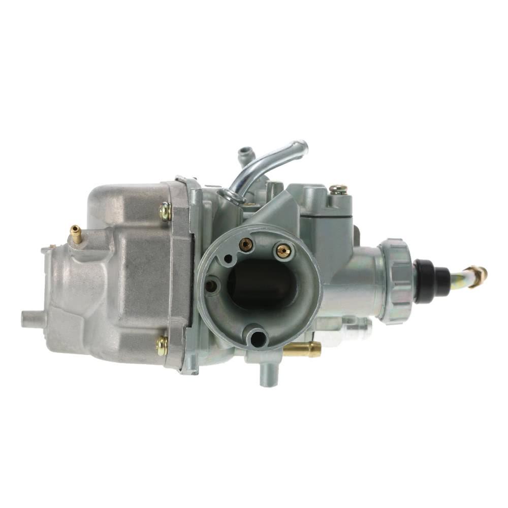 Carb Carburetor for Yamaha TTR125 2000-2007