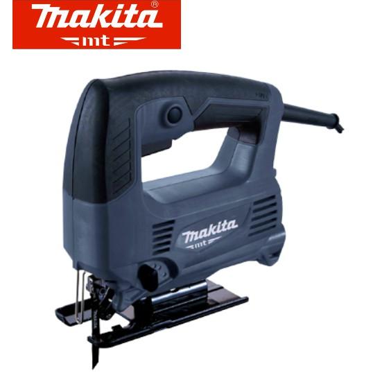 Thakita M 4301 G Jig Saw 450W