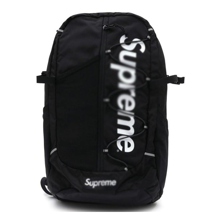 Supreme Duffle Bag | Shopee Malaysia