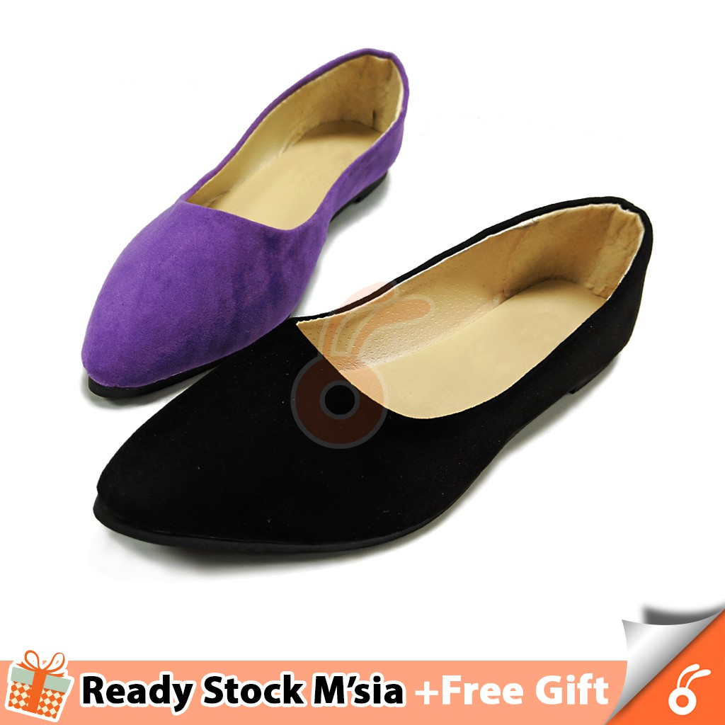 0f0100e0b Buy Flats Online - Women s Shoes