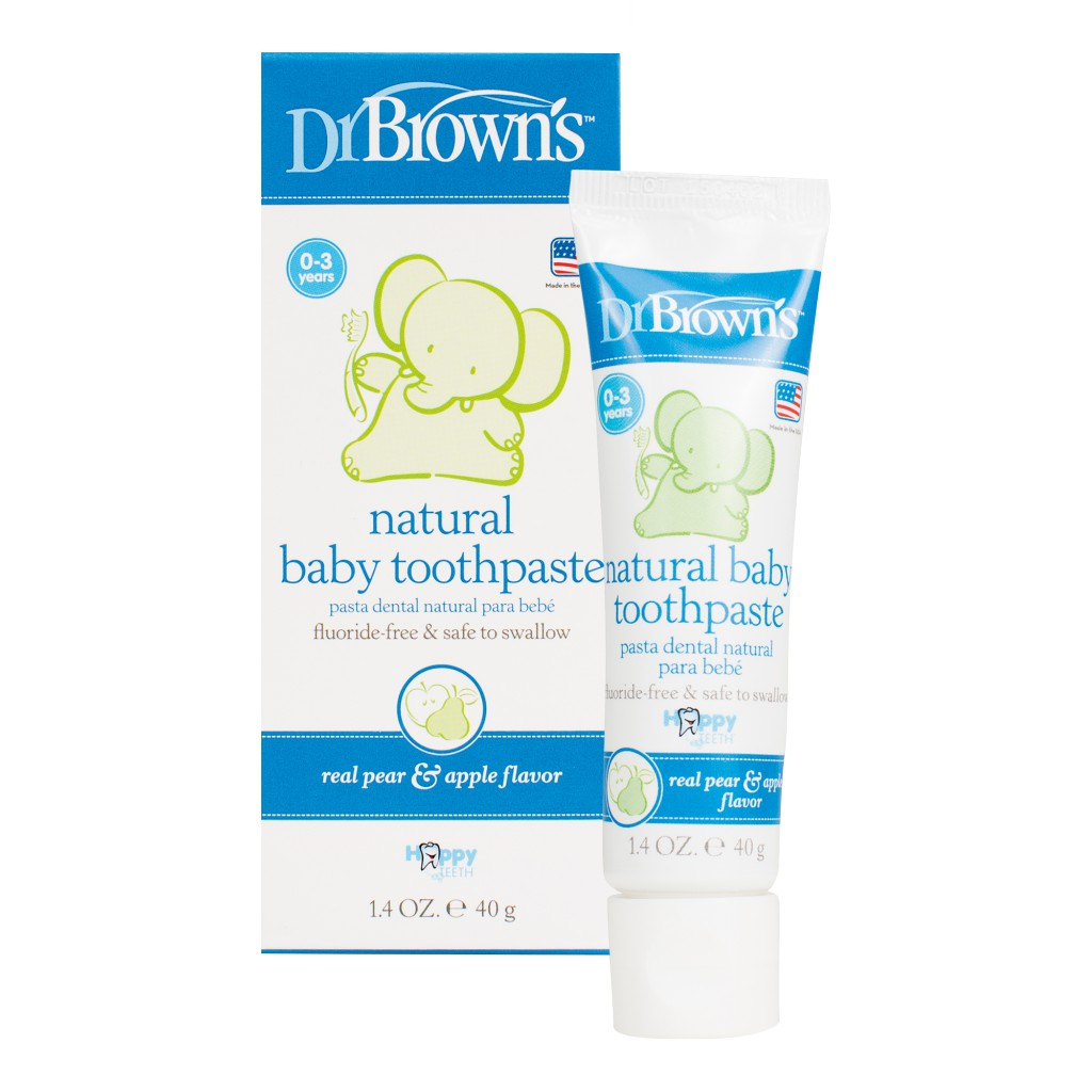 Shopee Malaysia Buy And Sell On Mobile Or Online Best Marketplace Drbrowns Pacifier Bottle Wipes 30 Pack For You
