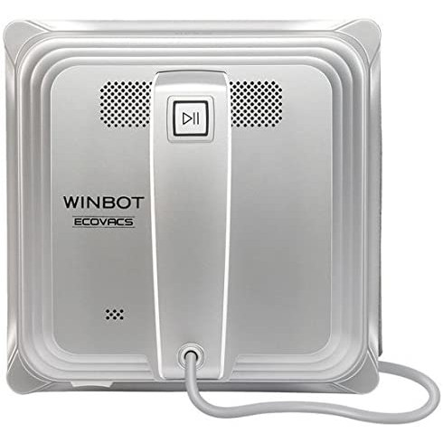 ECOVACS WINBOT W830 High Quality Intelligent Window Cleaning Robot (Clearance Stock)
