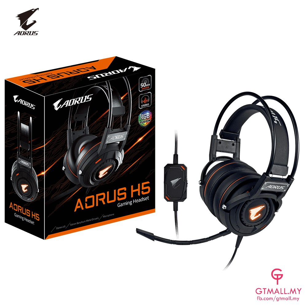 Steelseries Siberia 350 Gaming Headset White Shopee Malaysia Black