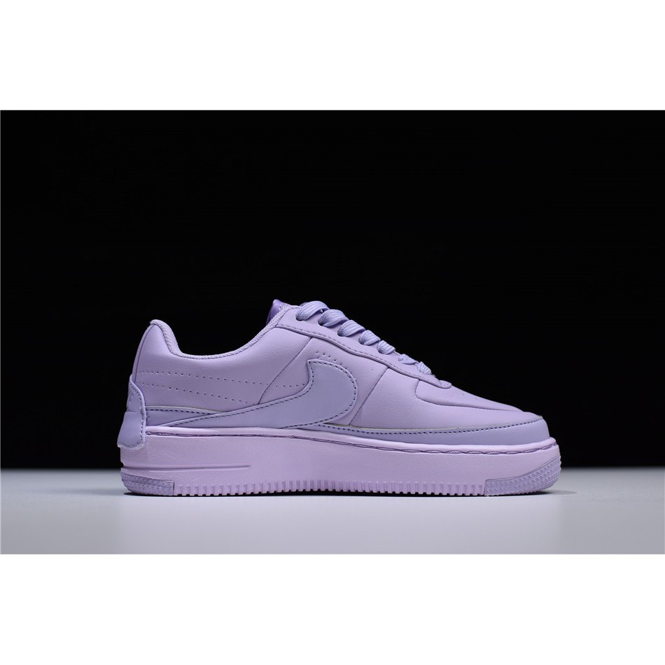 Nike Air Force 1 '07 LV8 Para Mujer WhiteYellow Women's Size JD1070 48