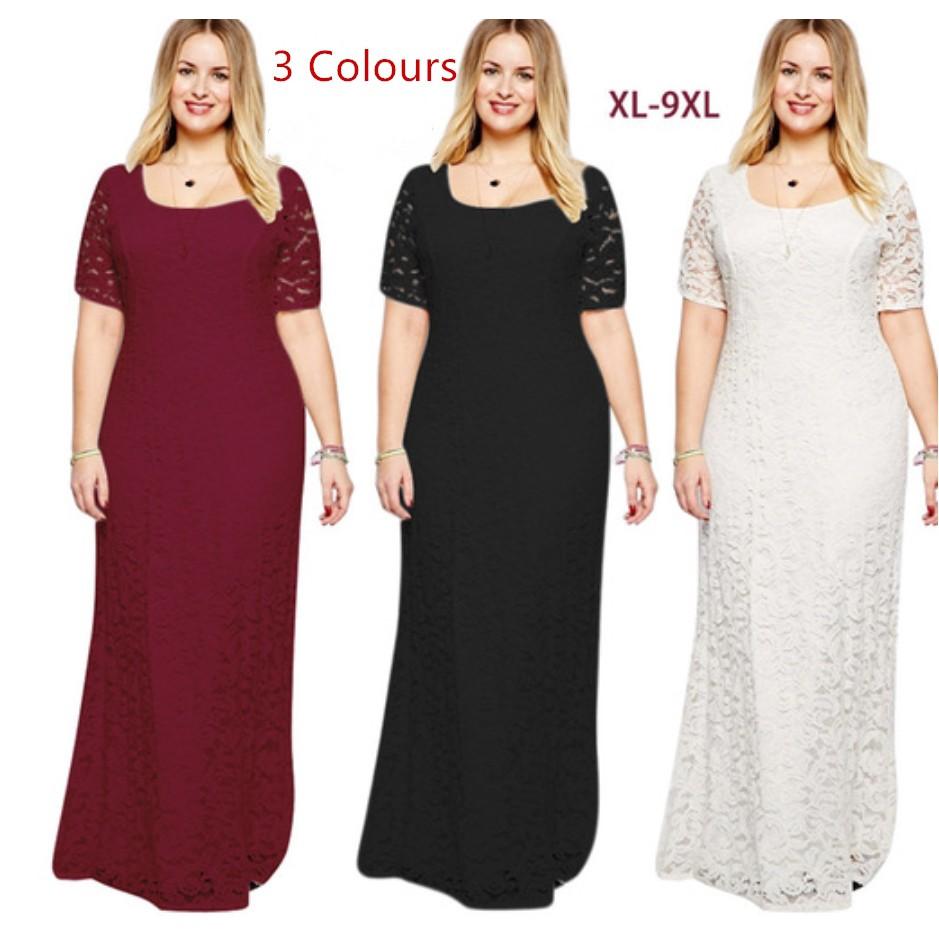 Women Ladies Straps Dress Tassels Glam Party Dress Costume Dress Fringe  Flapper  f9e3f2fbdc69