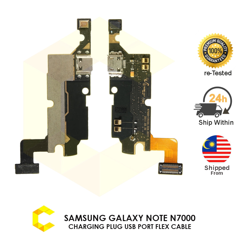 SAMSUNG GT N7000 USB WINDOWS 7 X64 DRIVER