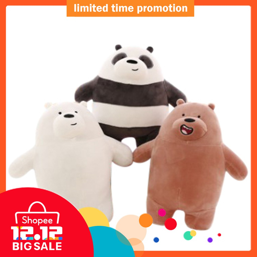 ab9236302729 Stuffed Toys Online Deals - Toys   Education