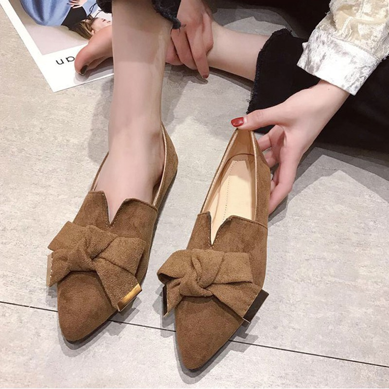 Womenss Shoes Spring Summer New PU Square Head Rivets Splice Rough Heel Sandals Word Buckle High Ladies Shoes