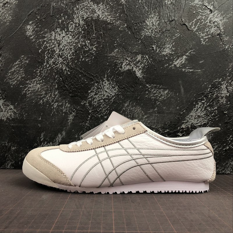 onitsuka tiger mexico 66 black and pink ultra instinct