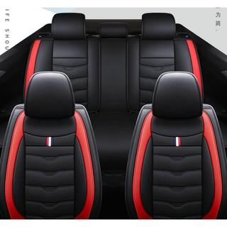 Dashboard Cover Anti Slip Thick Dashboard Mat High Quality