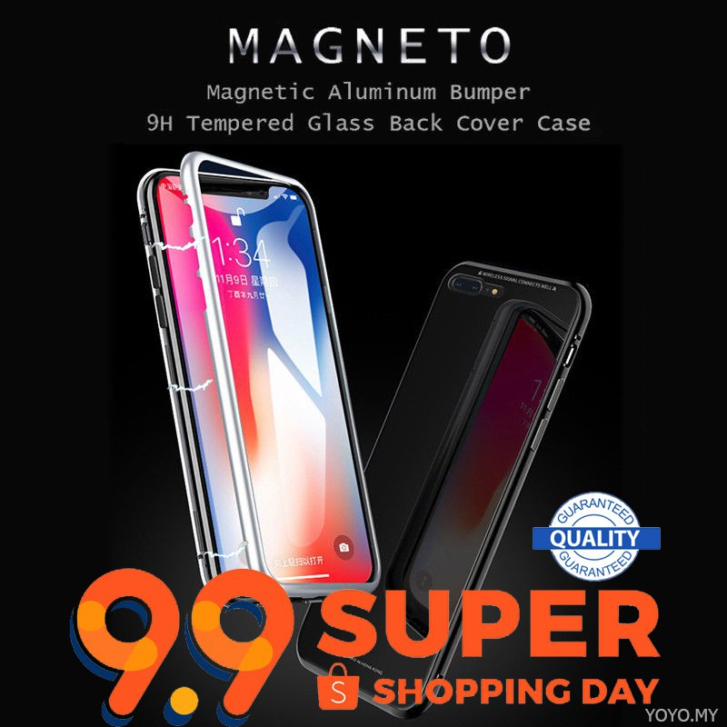 Flip Case For LG Magna H520 H522 Phone Cover For LG G4c Y90 Y 90 H500 H502 Bags | Shopee Malaysia