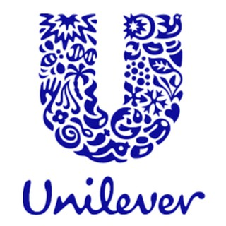 Unilever RM10 OFF