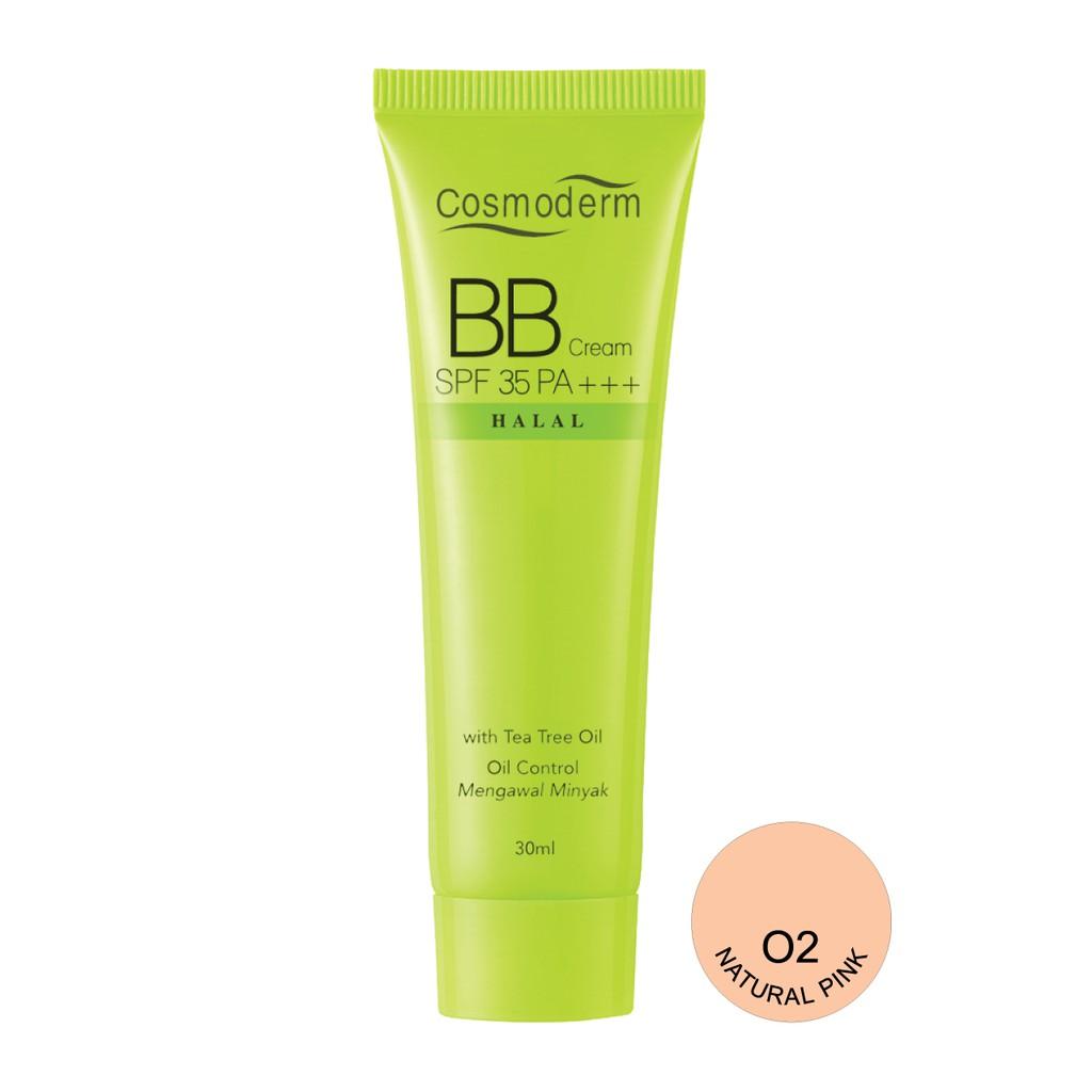 Pixy Bb Cream 30ml 3 Colour To Choose Shopee Malaysia Tanpa Refill Bioaqua Exquisite And Delicate