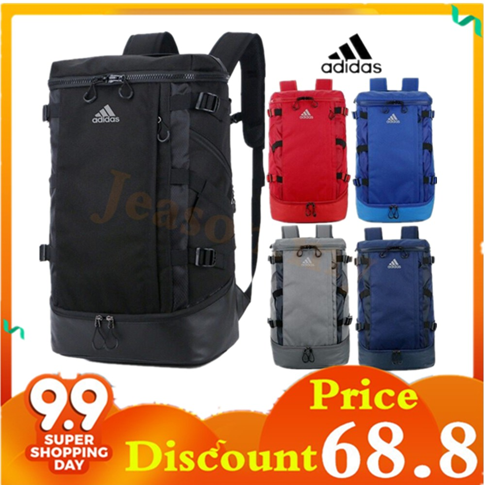 c47b61c6f1 Adidas Graphic Sport Extra Small Backpack Black