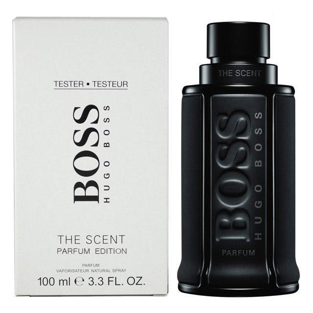 boss men parfum