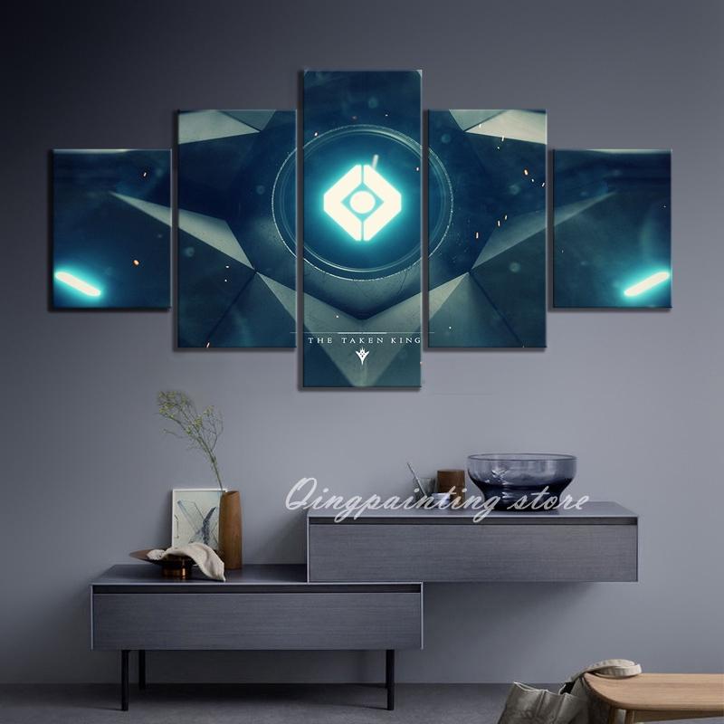 Destiny 2 Room Decor Leadersrooms