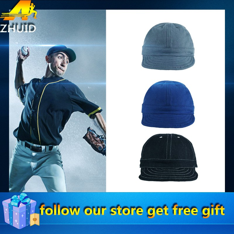 Professional Sale 2017 Special Cadete Cap New Hiphop Kpop Bangtan Boys Bts Jimin Suga Official White Same Style Unisex Embroidery Hat Baseball Cap Keep You Fit All The Time Baseball & Softball Sports & Entertainment