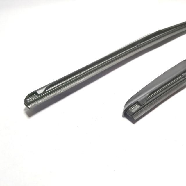 "Toyota Camry ACV 50 Windscreen Wiper Wiper Blades OEM Genuine Sonic Genuine Parts One Pairs 26""/18"""