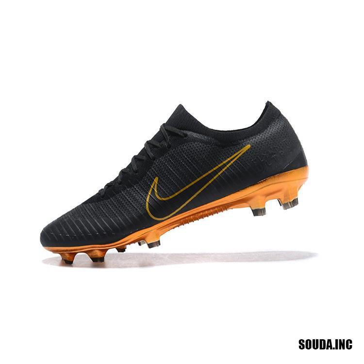 best sneakers 47aee c5fc3 Malaysia - Shock price Original Nike Mercurial Vapor Flyknit ...