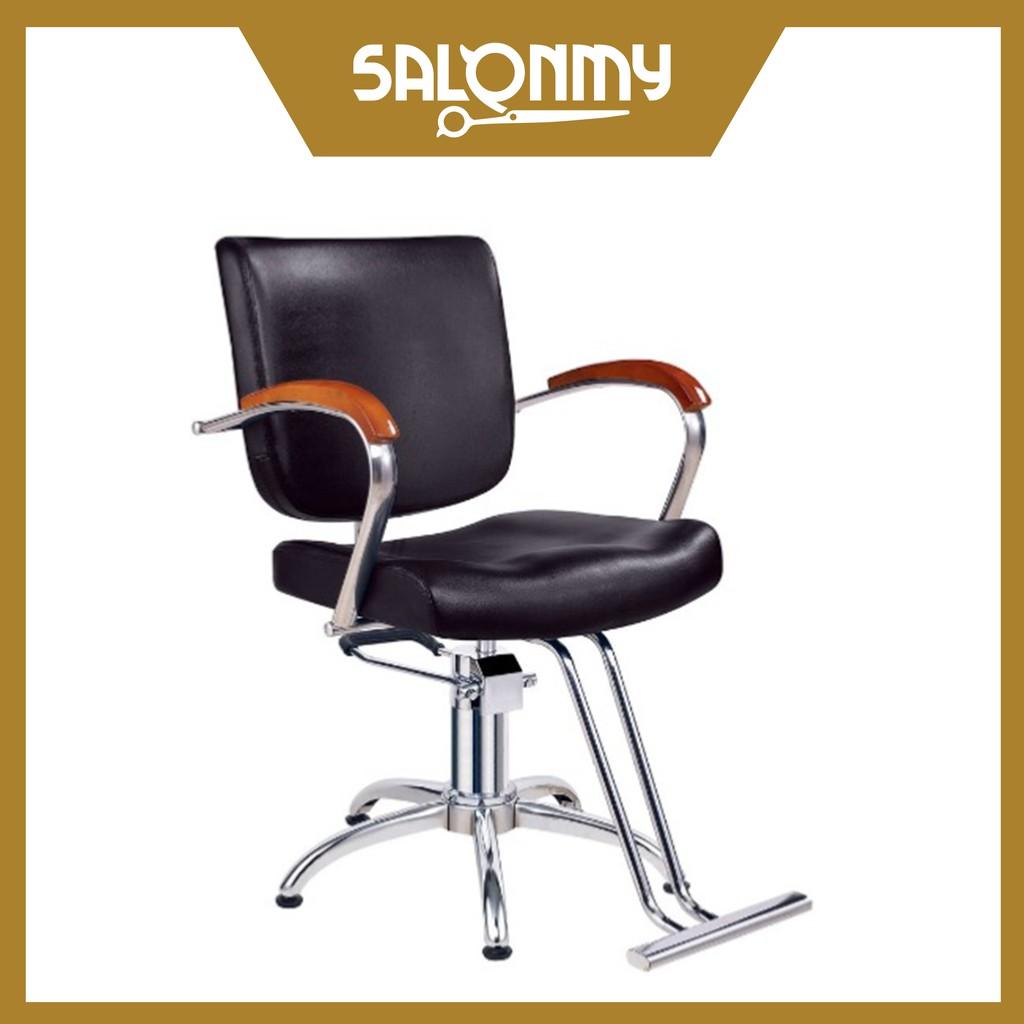 Hair / Barber Salon Cutting Chair