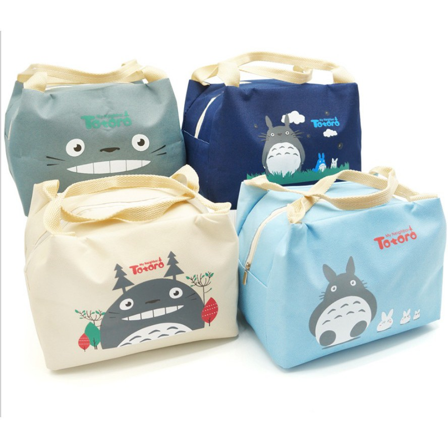 Totoro Online Shopping Sales And Promotions Sept 2018 Shopee Malaysia Luggage Tag Spiderman Kotak