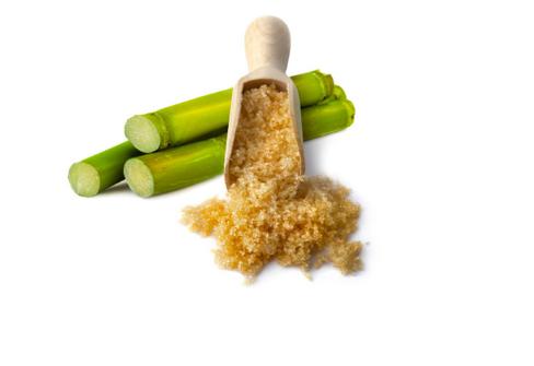Organic Cane Sugar, MIS-OSS015