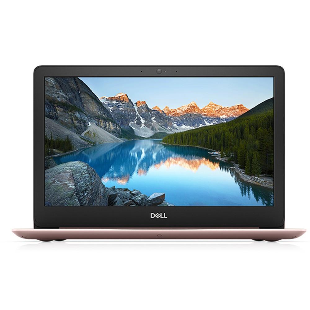 Dell Inspiron 3462 3545sg W10 14 Laptop Black N3350 4gb 500gb Intel Celeron W10h Shopee Malaysia