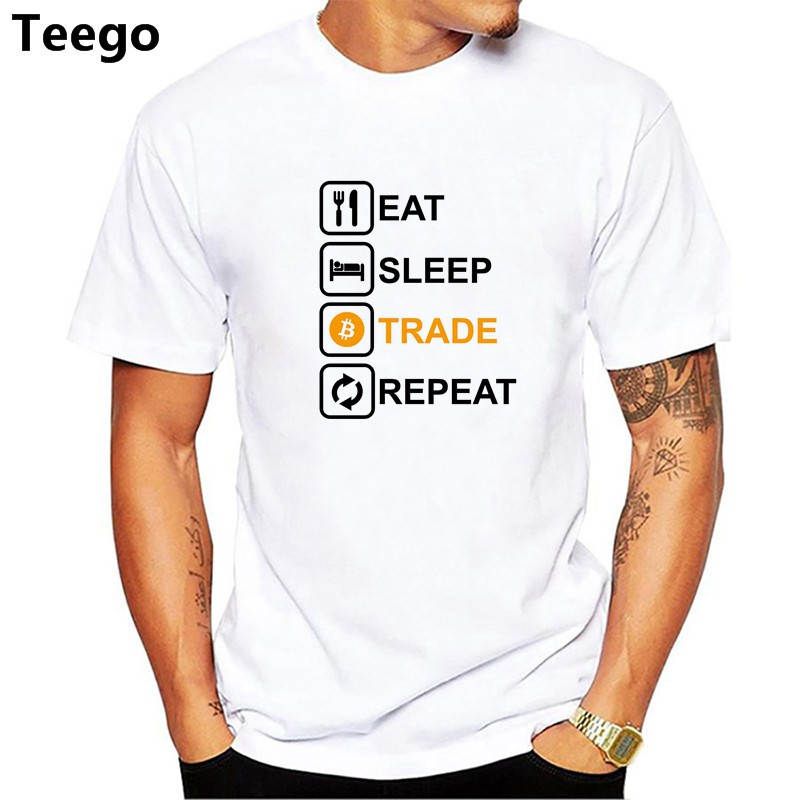 ALM786t-Kids Funny Novelty Slogans tshirts /& Tops-Fart Now Loading T Shirt