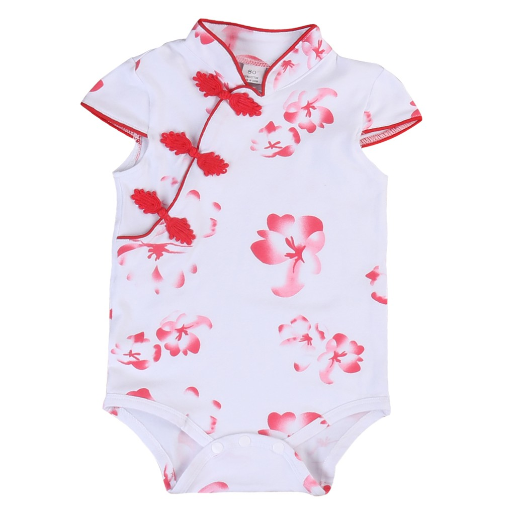 7ccf6fc63373 baby cheongsam - Baby Clothing Online Shopping Sales and Promotions - Toys