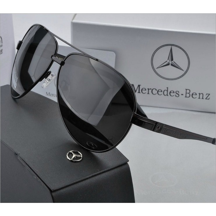 dd1a66533a0 mercedes sunglass - Eyewear Prices and Promotions - Accessories Feb 2019