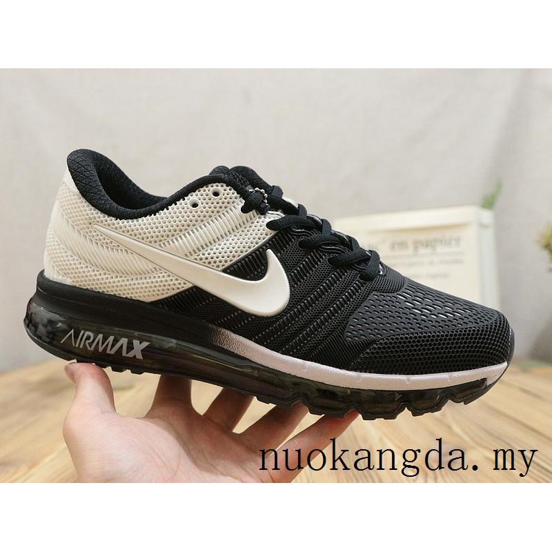 59304d334306ea Nike Air Jordan 4 AJ4 x levis denim men basketball sport shoes AO2571 401