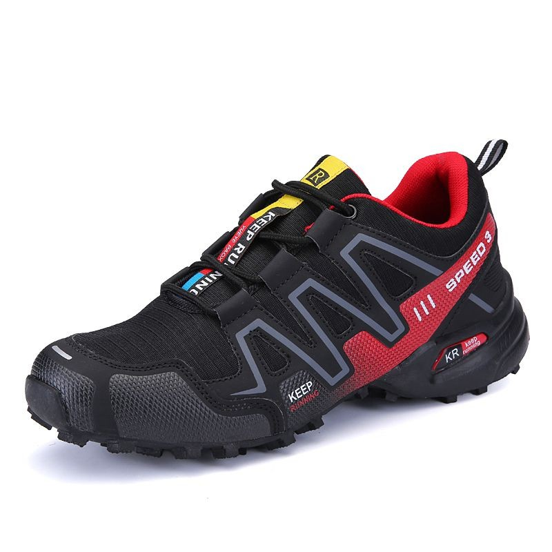6968ed55905a97 Ready Stock Puma XS500 TK Fade Men Sport Running Shoes Nest Shoes ...