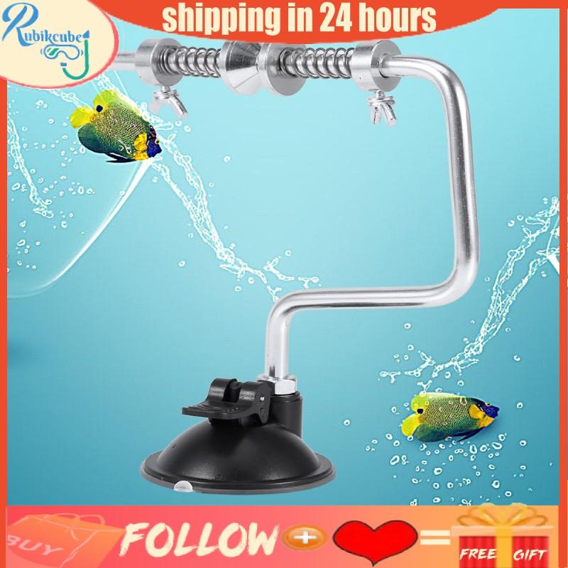 Fishing Line Reel Spooler Winder Spool Winding System Tackle Coil ToNJ