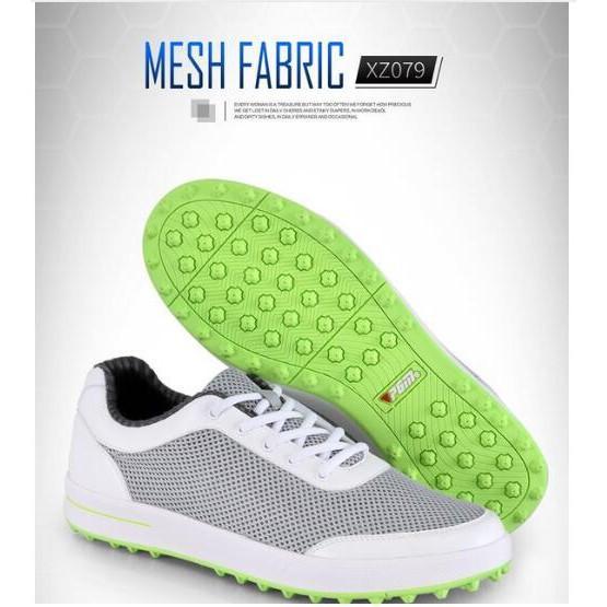 6c1c58580a21ed Puma Men´s Carson Mesh Running Shoes 189024-04