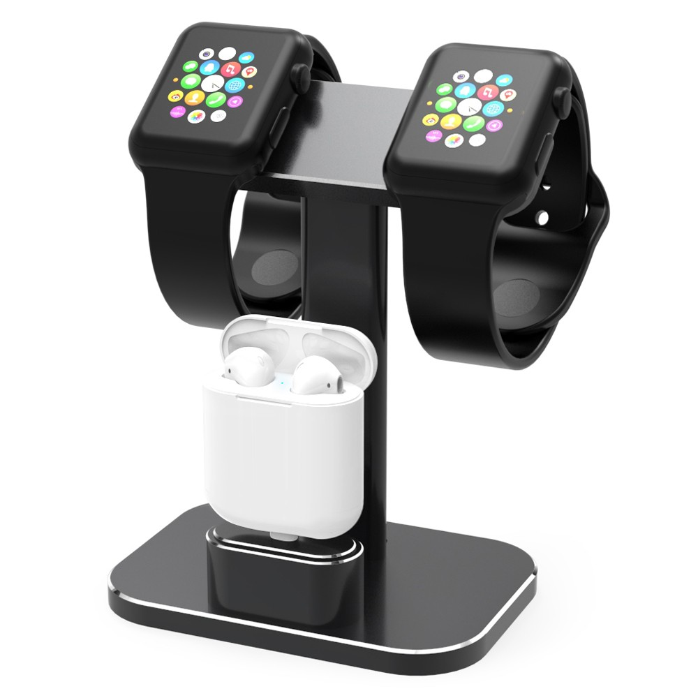 Bt20 Bluetooth Car Hands Free Fm Transmitter Dual Usb Charger Mp3 Wma Audio Call 5v 34a Support Tf Card Music Pl Player Shopee Malaysia