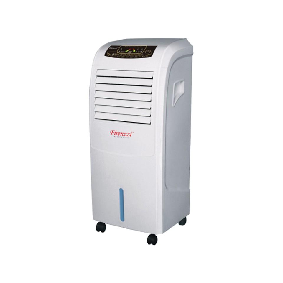 FIRENZZI FAC-1648 16L TANK AIR COOLER