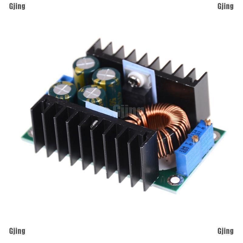AC 16-28V to DC AC-DC Step Down Power Supply Module 12V Buck Converter xx