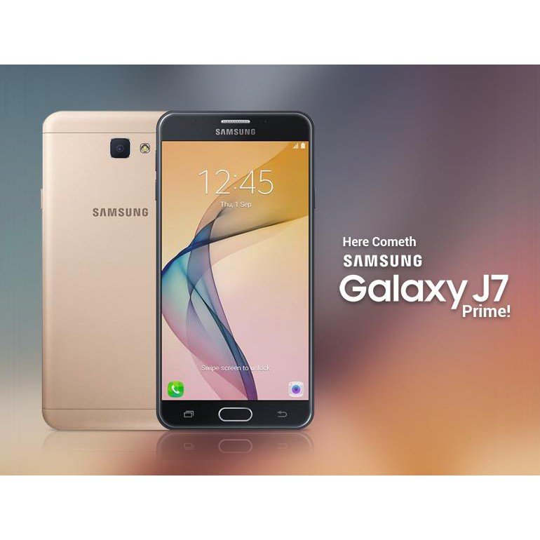edf92c3d63 Samsung Galaxy J7 Prime 3GB   32GB ORIGINAL SME MALAYSIA