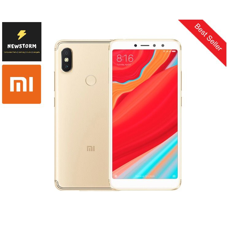 Xiaomi Redmi Note 5 Price in Malaysia & Specs | TechNave