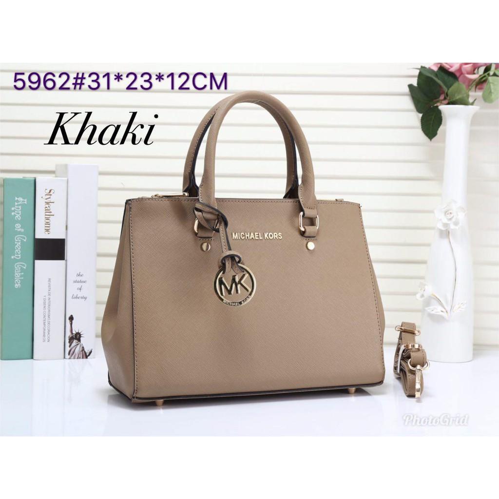 5962 Mk Handbag Ready Stock Sho