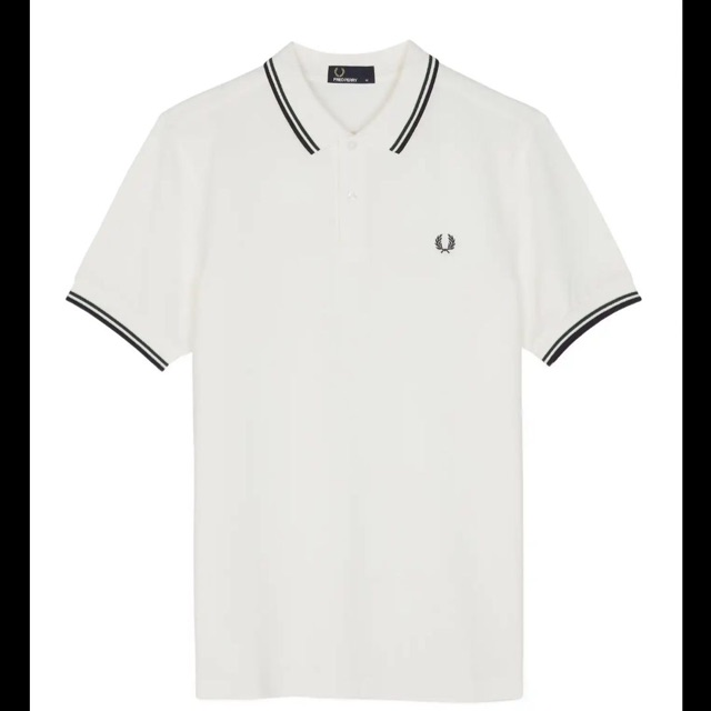 f6083c28 fred tshirt - Polo Shirts Prices and Promotions - Men's Clothing Mar 2019 |  Shopee Malaysia