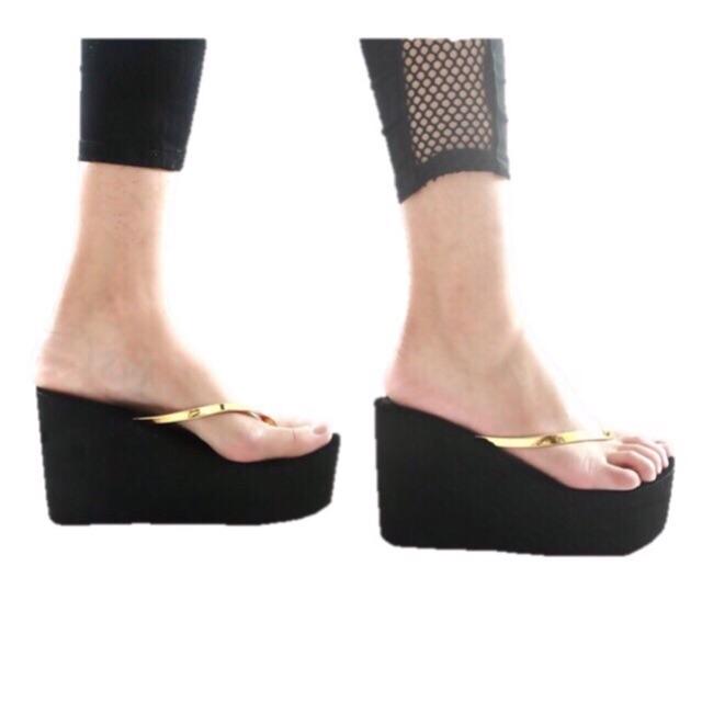 Buy Heels Online - Women s Shoes  e1d28f3aa0